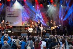 Gil-Ofarim-Münchner-Stadtgründungsfest-2019-63-von-87