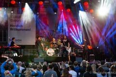 Gil-Ofarim-Münchner-Stadtgründungsfest-2019-64-von-87