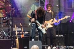 Gil-Ofarim-Münchner-Stadtgründungsfest-2019-7-von-87