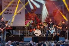 Gil-Ofarim-Münchner-Stadtgründungsfest-2019-75-von-87
