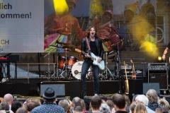 Gil-Ofarim-Münchner-Stadtgründungsfest-2019-8-von-87
