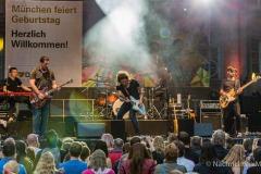 Gil-Ofarim-Münchner-Stadtgründungsfest-2019-82-von-87