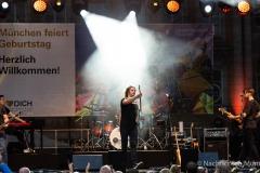 Gil-Ofarim-Münchner-Stadtgründungsfest-2019-84-von-87