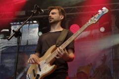 Gil-Ofarim-Münchner-Stadtgründungsfest-2019-90-von-60