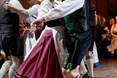 Faschingsball der Damischen Ritter 0350