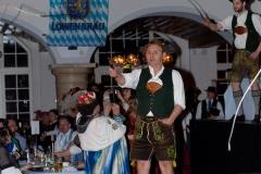 Faschingsball der Damischen Ritter 0380