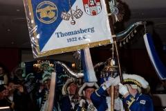D190202-213456.390-r00-Soirée_Muenchner_Leben-Siegburger_Funken