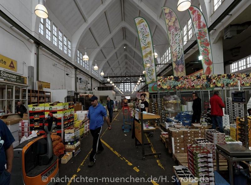 Grossmarkthalle 0110