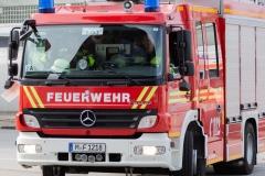 Großübung-der-Feuerwehr-München-10-von-92