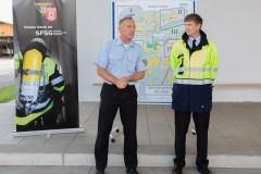 Großübung-der-Feuerwehr-München-12-von-92