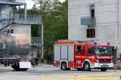 Großübung-der-Feuerwehr-München-16-von-92