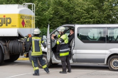 Großübung-der-Feuerwehr-München-17-von-92