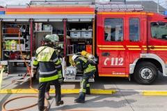 Großübung-der-Feuerwehr-München-18-von-92