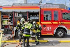 Großübung-der-Feuerwehr-München-19-von-92