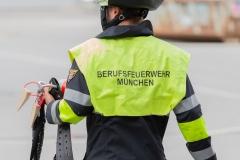 Großübung-der-Feuerwehr-München-2-von-92
