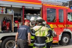 Großübung-der-Feuerwehr-München-20-von-92