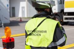 Großübung-der-Feuerwehr-München-21-von-92