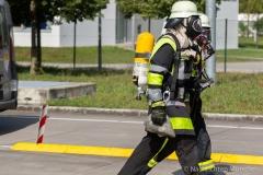 Großübung-der-Feuerwehr-München-22-von-92