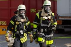 Großübung-der-Feuerwehr-München-23-von-92