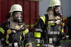Großübung-der-Feuerwehr-München-24-von-92