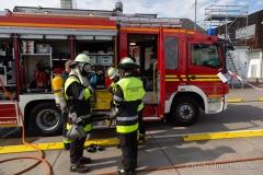 Großübung-der-Feuerwehr-München-25-von-92