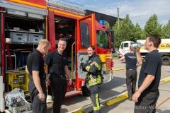 Großübung-der-Feuerwehr-München-26-von-92