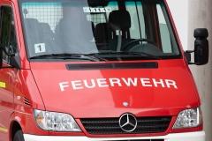 Großübung-der-Feuerwehr-München-3-von-92