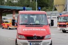 Großübung-der-Feuerwehr-München-5-von-92