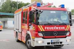 Großübung-der-Feuerwehr-München-6-von-92