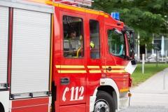 Großübung-der-Feuerwehr-München-7-von-92