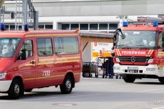 Großübung-der-Feuerwehr-München-8-von-92