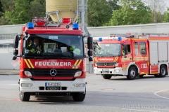 Großübung-der-Feuerwehr-München-9-von-92