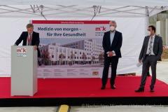 Grundstein-fuer-die-neue-Muenchen-Klinik-Harlaching-gelegt-1-von-38