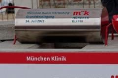 Grundstein-fuer-die-neue-Muenchen-Klinik-Harlaching-gelegt-10-von-38