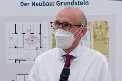 Grundstein-fuer-die-neue-Muenchen-Klinik-Harlaching-gelegt-13-von-38
