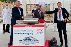 Grundstein-fuer-die-neue-Muenchen-Klinik-Harlaching-gelegt-15-von-38
