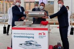 Grundstein-fuer-die-neue-Muenchen-Klinik-Harlaching-gelegt-16-von-38