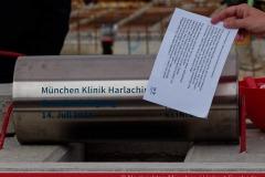 Grundstein-fuer-die-neue-Muenchen-Klinik-Harlaching-gelegt-18-von-38