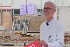 Grundstein-fuer-die-neue-Muenchen-Klinik-Harlaching-gelegt-19-von-38
