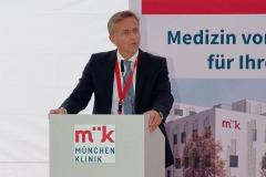 Grundstein-fuer-die-neue-Muenchen-Klinik-Harlaching-gelegt-2-von-38
