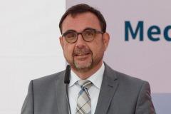 Grundstein-fuer-die-neue-Muenchen-Klinik-Harlaching-gelegt-5-von-38