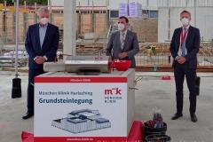 Grundstein-fuer-die-neue-Muenchen-Klinik-Harlaching-gelegt-7-von-38