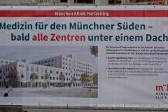 Grundstein-fuer-die-neue-Muenchen-Klinik-Harlaching-gelegt-9-von-38