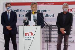 klinik-bogenhausen-grundsteinlegung-erweiterungsbau-005