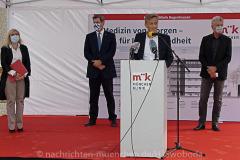 klinik-bogenhausen-grundsteinlegung-erweiterungsbau-006