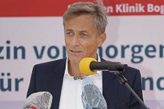 klinik-bogenhausen-grundsteinlegung-erweiterungsbau-007