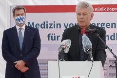 klinik-bogenhausen-grundsteinlegung-erweiterungsbau-008