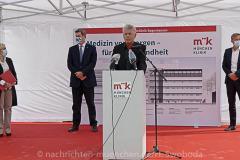 klinik-bogenhausen-grundsteinlegung-erweiterungsbau-009