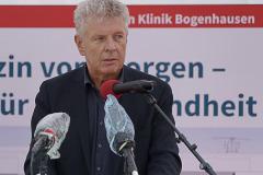 klinik-bogenhausen-grundsteinlegung-erweiterungsbau-010