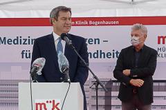 klinik-bogenhausen-grundsteinlegung-erweiterungsbau-011